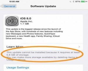 upgrade-ios