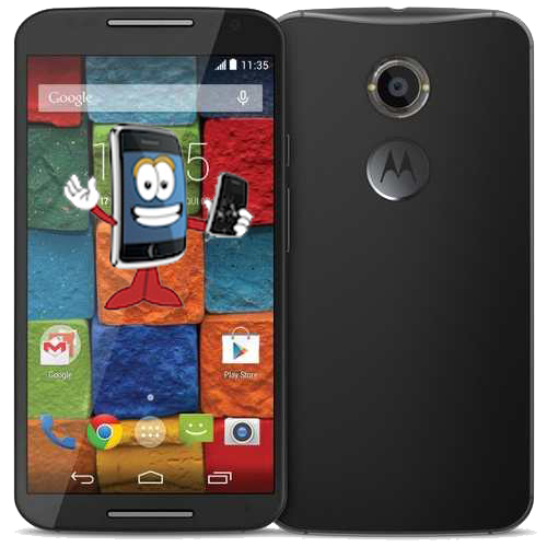 Motorola Moto X2 Cell Phone Repair Iphone Repair